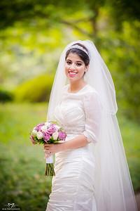 S&K wedding-34
