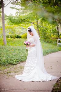 S&K wedding-32