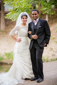 S&K wedding-27