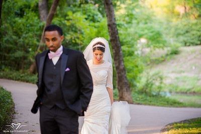 S&K wedding-18