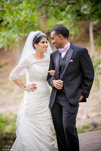 S&K wedding-36