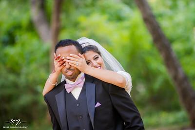 S&K wedding-21