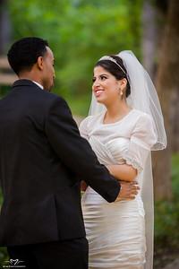 S&K wedding-24