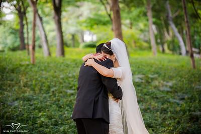 S&K wedding-25