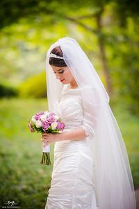 S&K wedding-33
