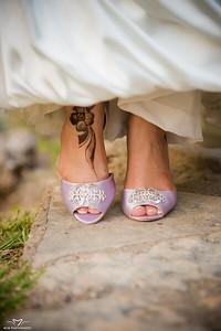 S&K wedding-35