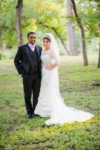 S&K wedding-28