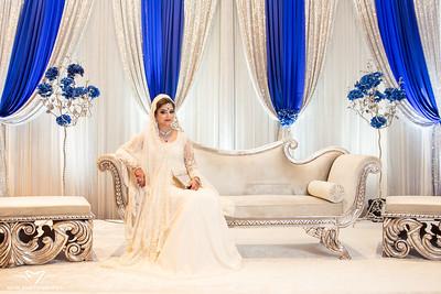 Saman-MnMphotography net-0002