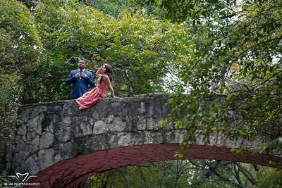 Shreya-Lal-www MnMphotography net-0015