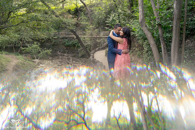 Shreya-Lal-www MnMphotography net-0006