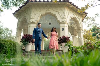Shreya-Lal-www MnMphotography net-0037