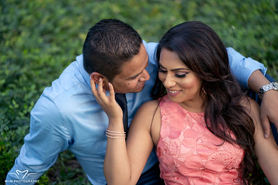 Shreya-Lal-www MnMphotography net-0034