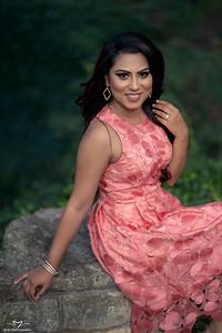 Shreya-Lal-www MnMphotography net-0010