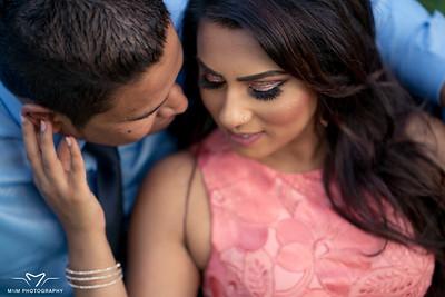 Shreya-Lal-www MnMphotography net-0035