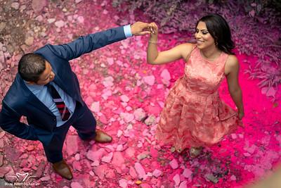 Shreya-Lal-www MnMphotography net-0027