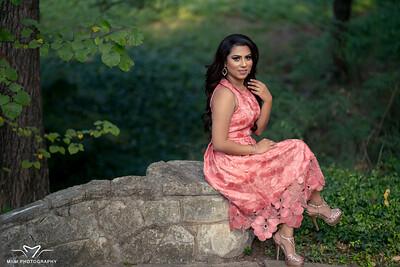 Shreya-Lal-www MnMphotography net-0009