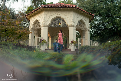 Shreya-Lal-www MnMphotography net-0041