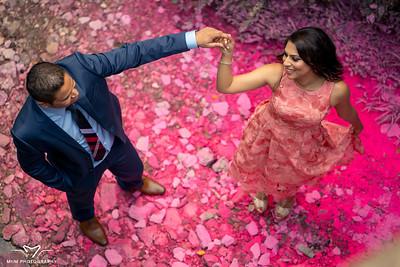 Shreya-Lal-www MnMphotography net-0023