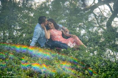 Shreya-Lal-www MnMphotography net-0030