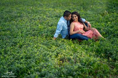Shreya-Lal-www MnMphotography net-0029