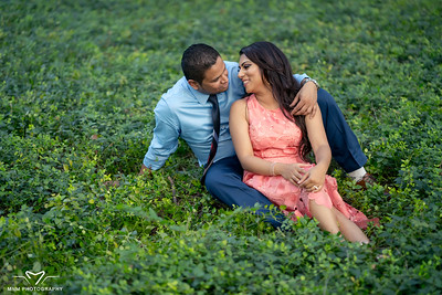 Shreya-Lal-www MnMphotography net-0032