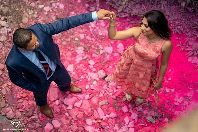 Shreya-Lal-www MnMphotography net-0024