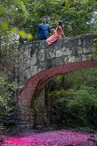 Shreya-Lal-www MnMphotography net-0016