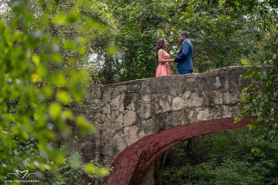 Shreya-Lal-www MnMphotography net-0013