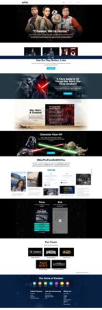 Star Wars Wikia