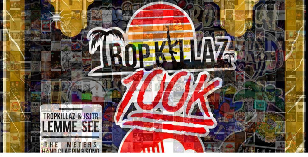 tropkillaz
