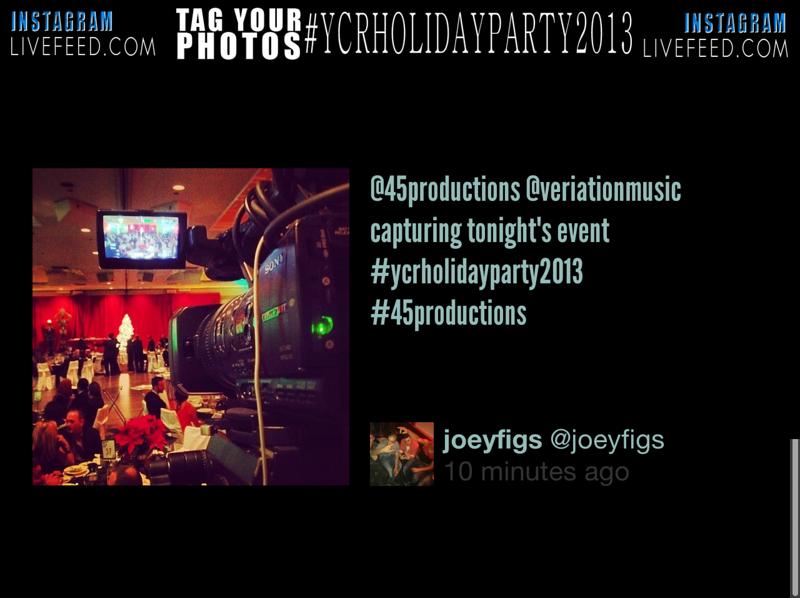 instagramlivefeed.com LiveFeeds Royallepage .p ng