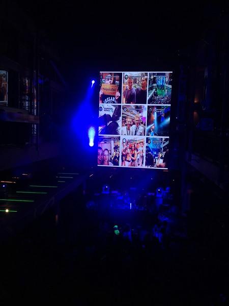 Nightclub2