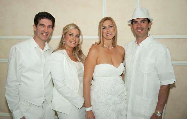 Windermere Prep White Party @ Waldorf Astoria 3-12