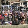 City Trams