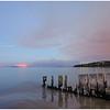 Forcett Fires - Lauderdale, Tasmania