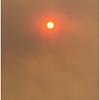 Fiery Eye - Hobart, Tasmania