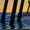 Surf Pillars