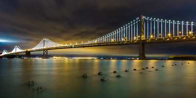 Bay Bridge Classic