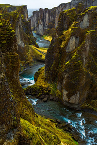 Fairytale Canyon