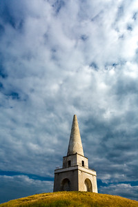 Killiney Obelisk
