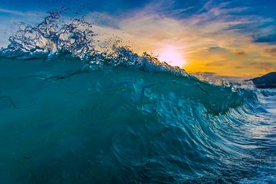 Laguna Shorebreak 2