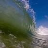 Shorebreak 10