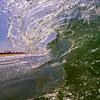 Shorebreak 1
