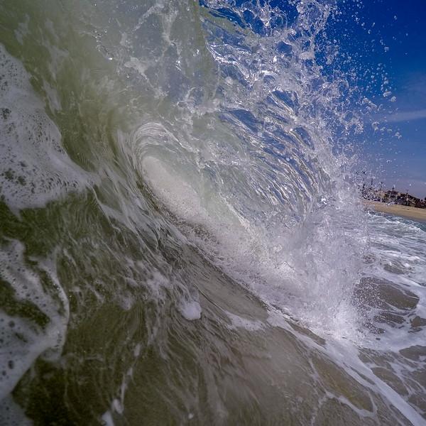 Shorebreak 7