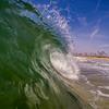 Shorebreak 5
