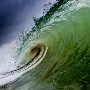 Shorebreak 15