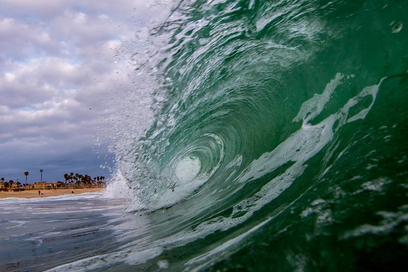 Shorebreak 12