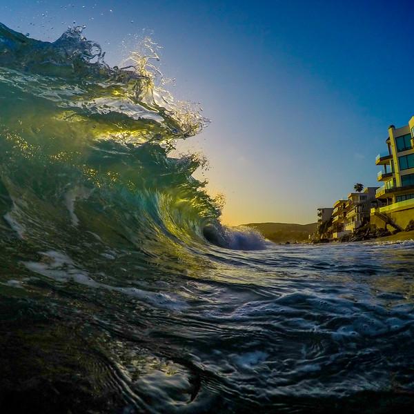 Shorebreak 2