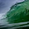 Shorebreak 13