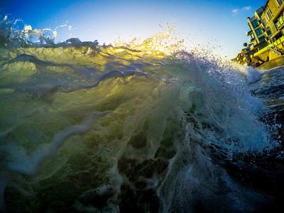 Shorebreak 9